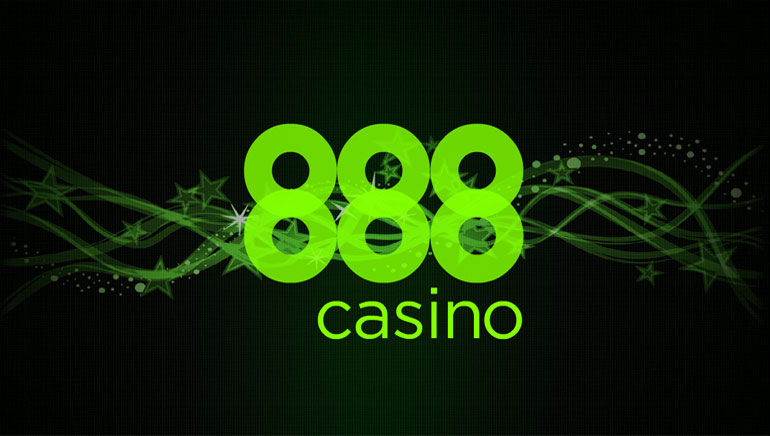 New Era of Online Gambling at 888 Casino