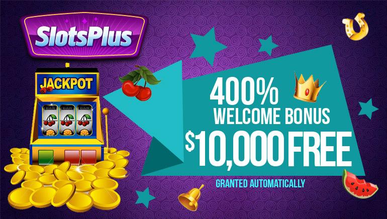 Welcome to online casino new york casino wiki