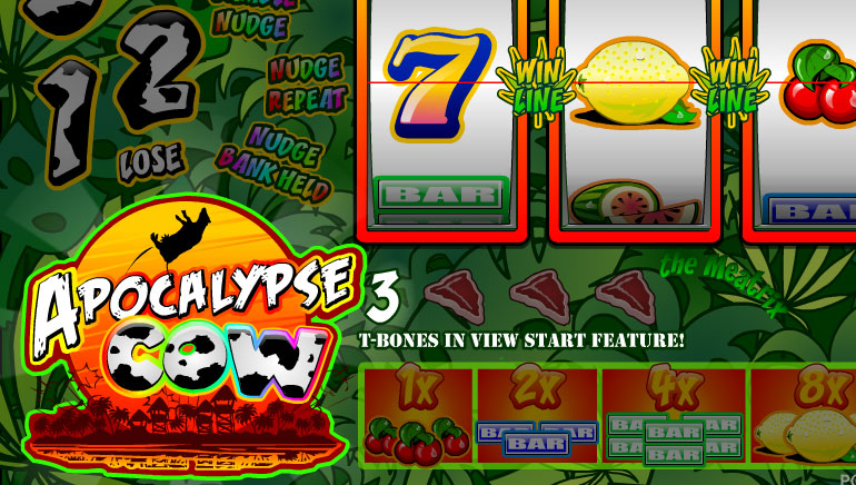 Play Blackjack Surrender Online at Casino.com South Africa