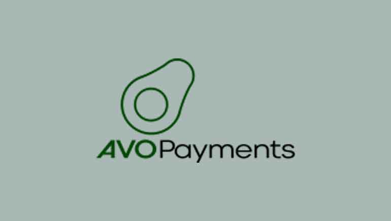 Avo Payments
