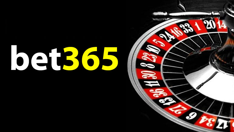 Now bet365 Casino Caters to South Africa