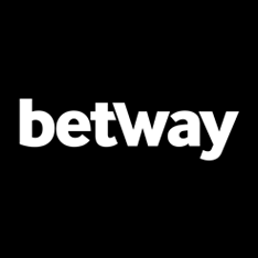 Betway South Africa Sports
