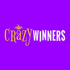 CrazyWinners Casino
