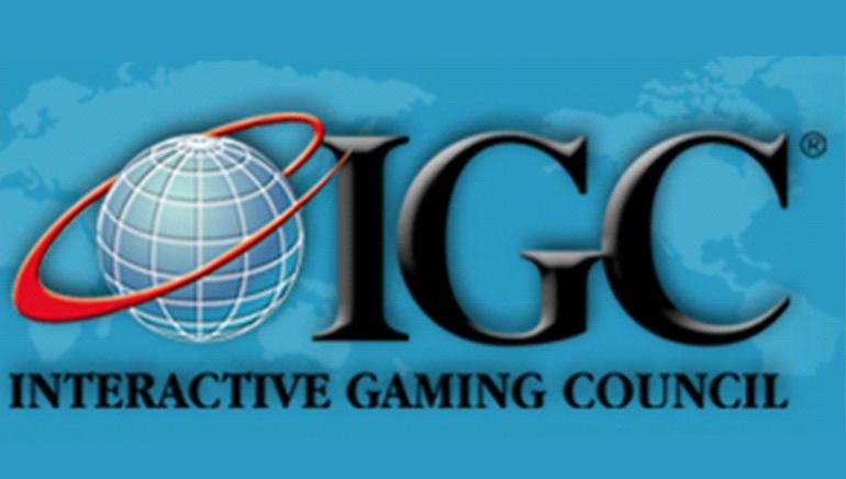 Interactive Gaming Council