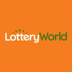 Lottery World