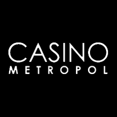 EcoPayz Casino | up to $400 Bonus | Casino.com South Africa