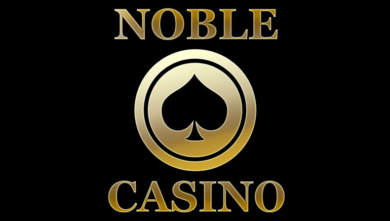 Noble Casino Introduces a Winning Combination