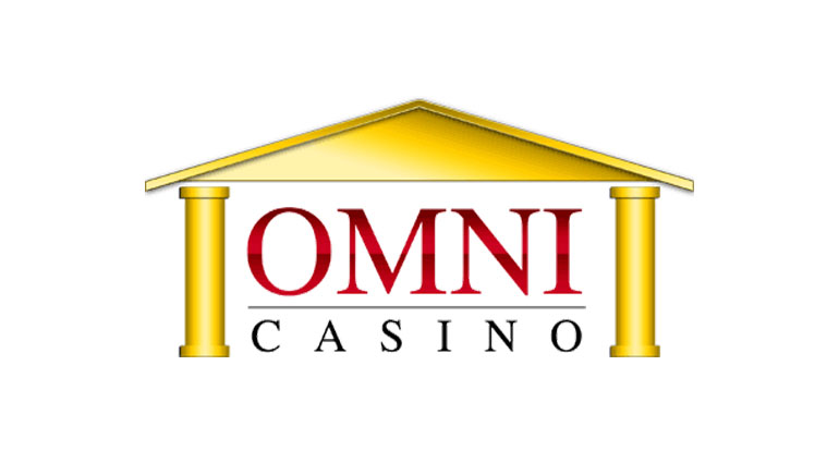 Omni Casino Unveils Two New Games