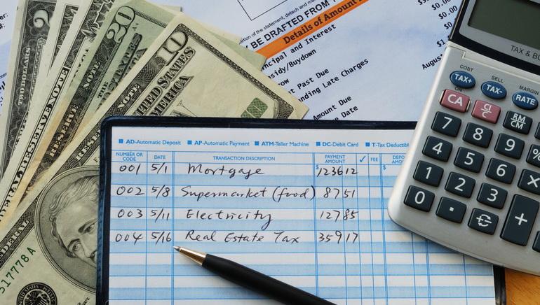 Fair Tax on Online Casinos