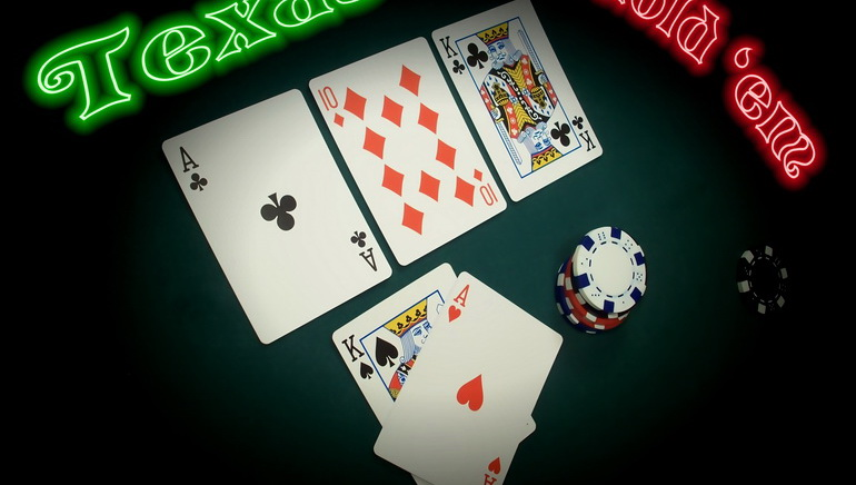 online casino games with no deposit bonus caribbean stud