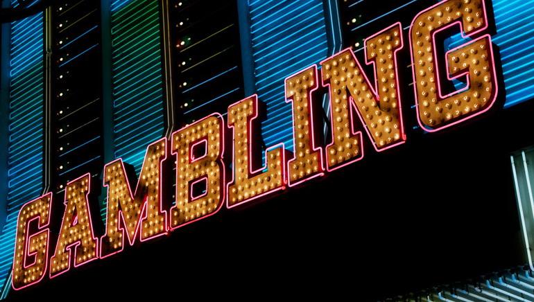 west virginia online casino