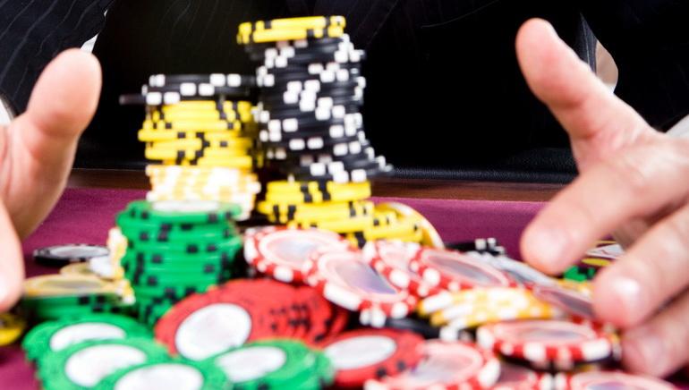 Joyland Online Casino Winners