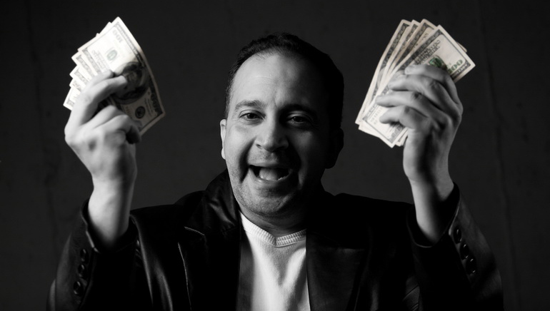 EU Casino Offers Happy Hour Promo