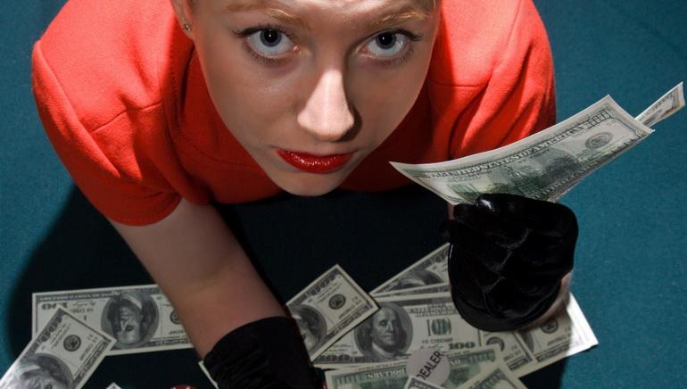 New Daily Bonuses from King Casino