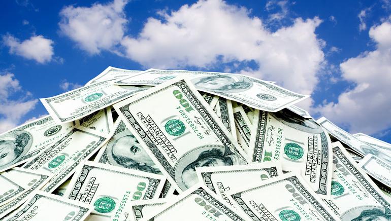 Incredible Bonuses at Slots Plus Casino