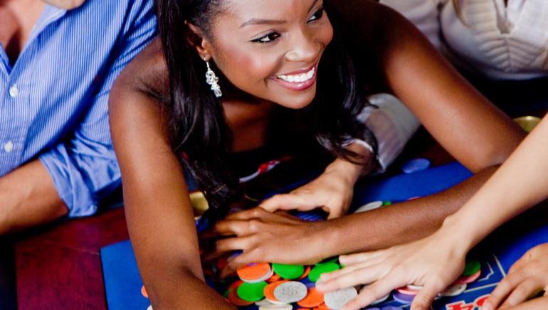 4 More Online Casino Bonuses