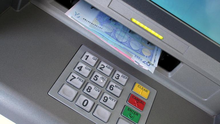 Major Bankroll Booster for SA Players