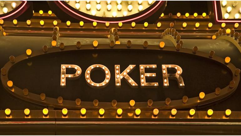 World Poker Arrives in Africa