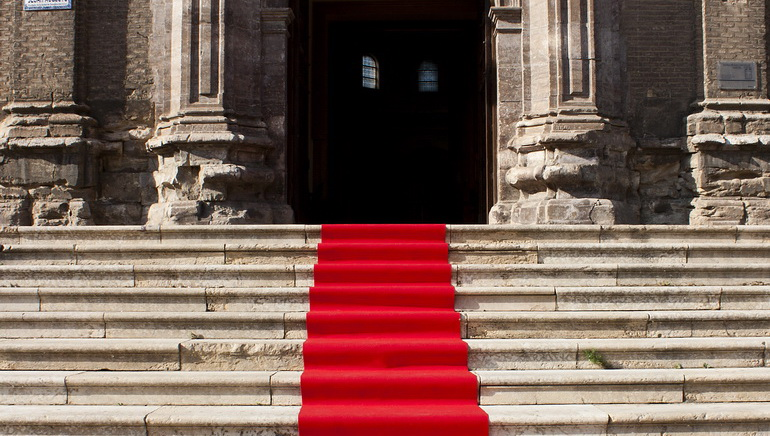 SlotsMagic Rolls Out the Red Carpet for VIPs