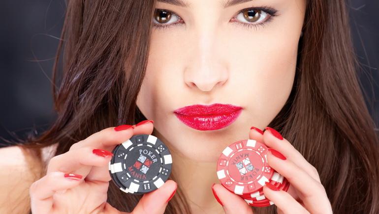 Top Online Casino Bonuses Daily