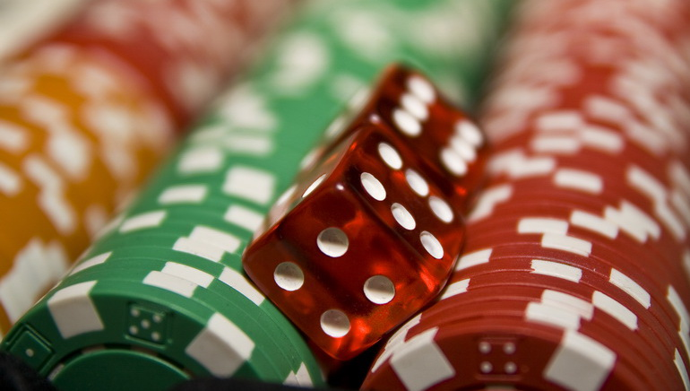 Exciting New Games at bet365 Casino