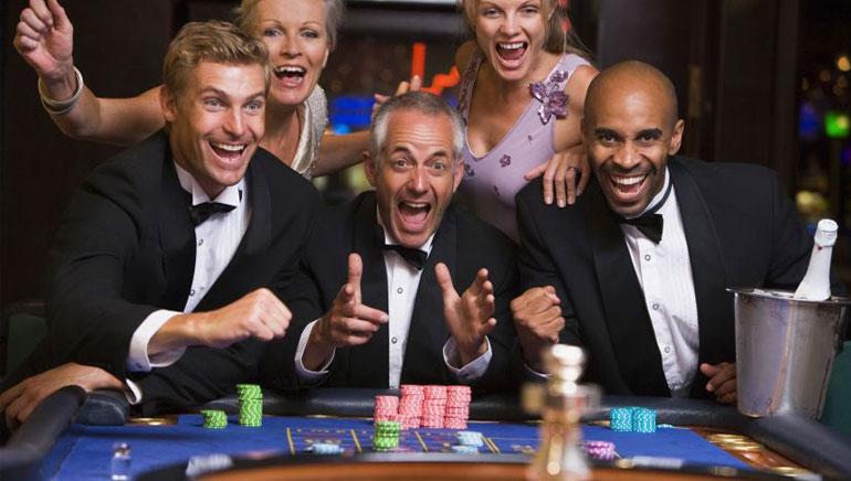 The Good Life has Just Gotten Better at Casino La Vida