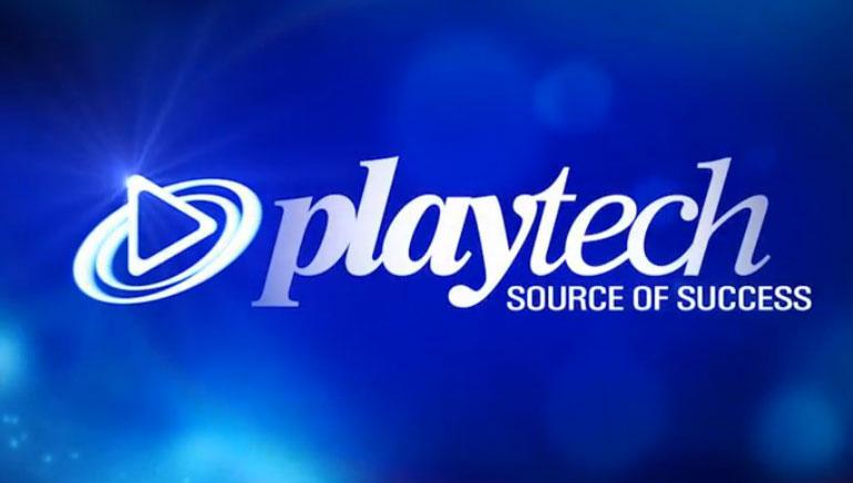 Playtech on a Winning Streak