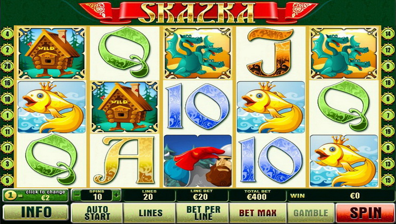 Maestro Casino – Online Casino Deposits with Maestro