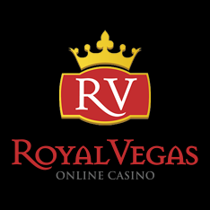 royal vegas online casino download onlone casino