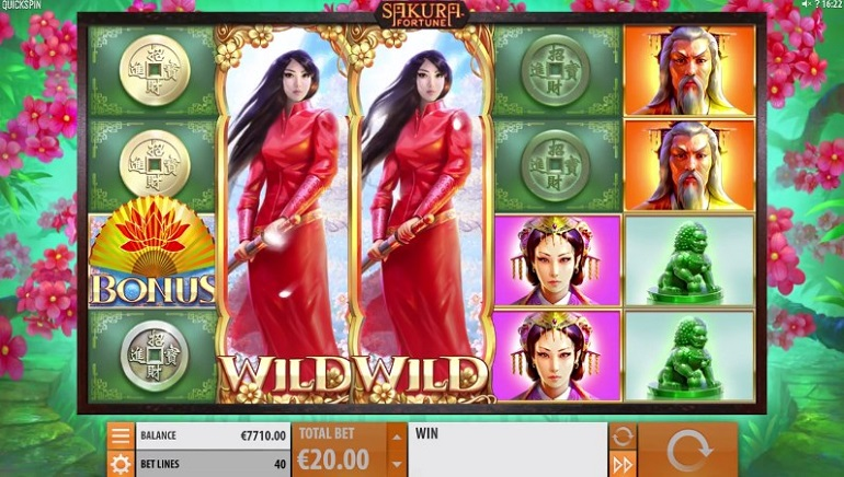 Check Out the Popular Games at Casino Cruise