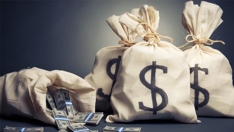 Casino Bonus Package