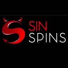 Sin Spins Casino