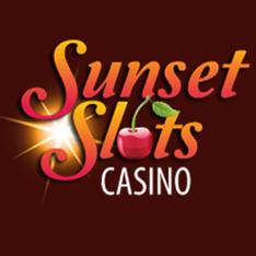 Sunset Slots Casino