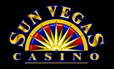 Sun Vegas Casino
