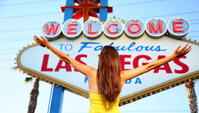 Yebo Casino Offering R12000 Welcome Package