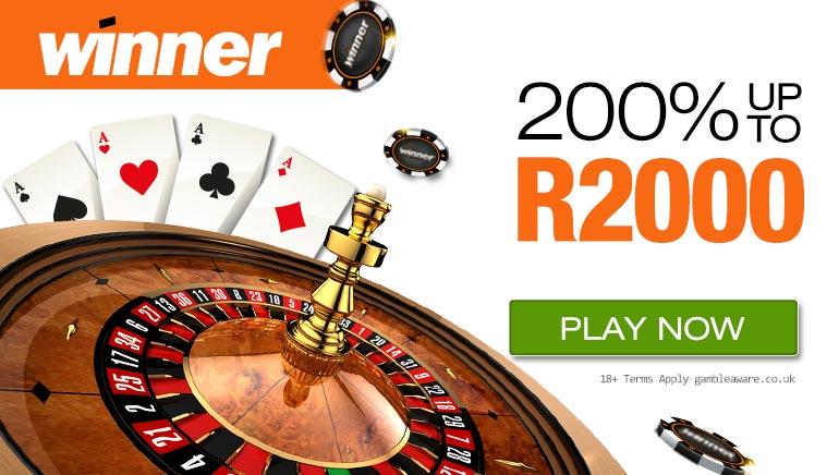 winner casino banner